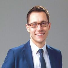 Maciej Polrolnik